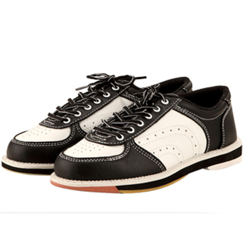 Popular Good Bowling Shoes-Buy Cheap Good Bowling Shoes lots from ...