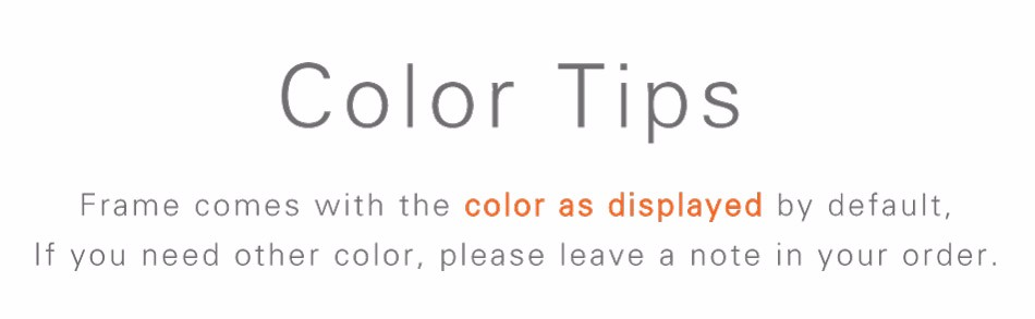 color-tips