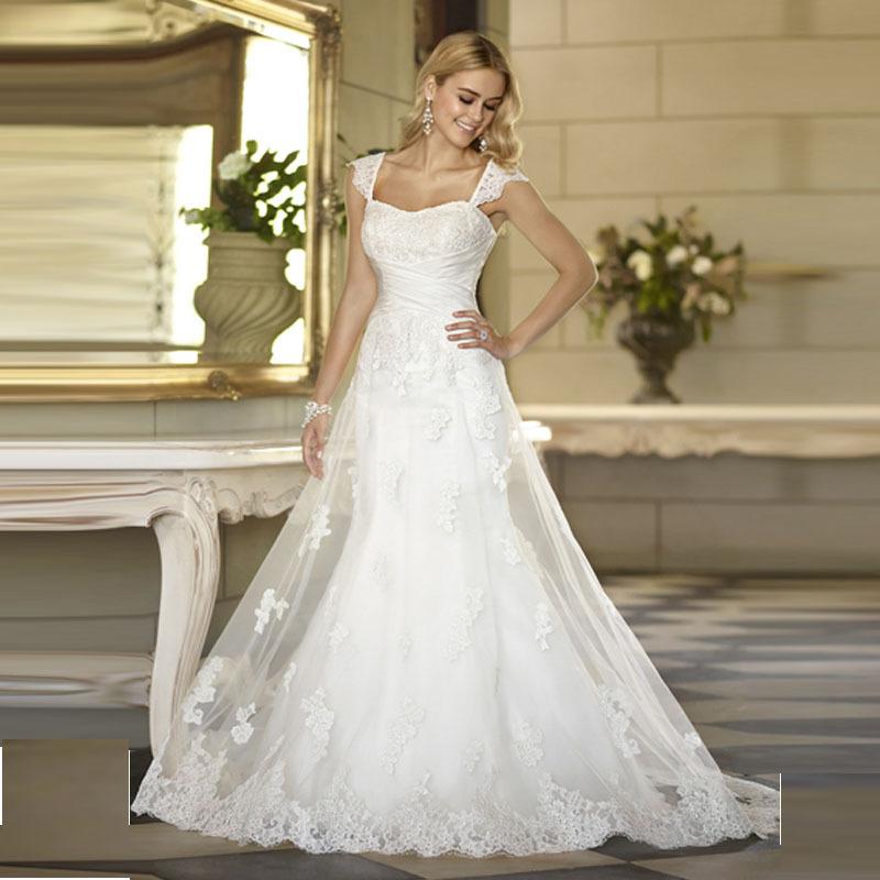 Buy white china mermaid wedding dresses for Buying wedding dress from china