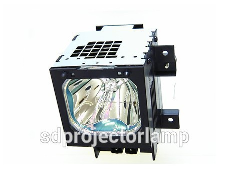 Free shipping TV Projector housing Lamps Bulb XL-2100E/XL2100/A1606075A for KF 42SX300U KF 50SX300 TV projector<br><br>Aliexpress
