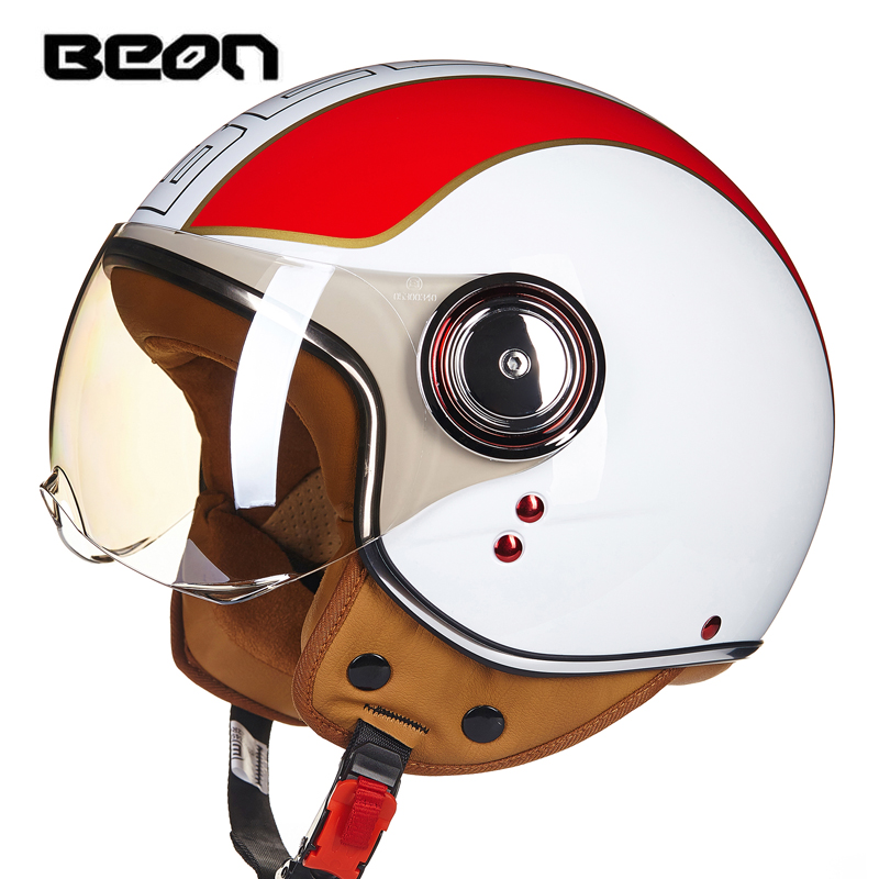 online buy wholesale cool scooter helmet from china cool