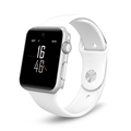ZAOYIMALL Relogio Bluetooth Smart Watch DM09 Support MP3 SIM Card Digital Smartwatch for IOS Android Xiaomi