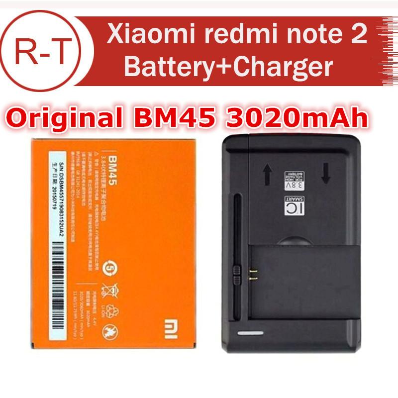 Avari xiaomi redmi note 2 battery life error message appears