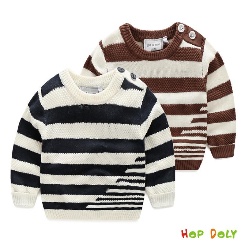 tricots exportateurs promotion achetez des tricots exportateurs promotionnels sur. Black Bedroom Furniture Sets. Home Design Ideas
