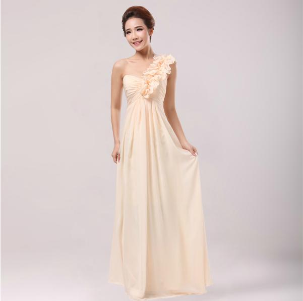 Wedding Dresses Under 50.00