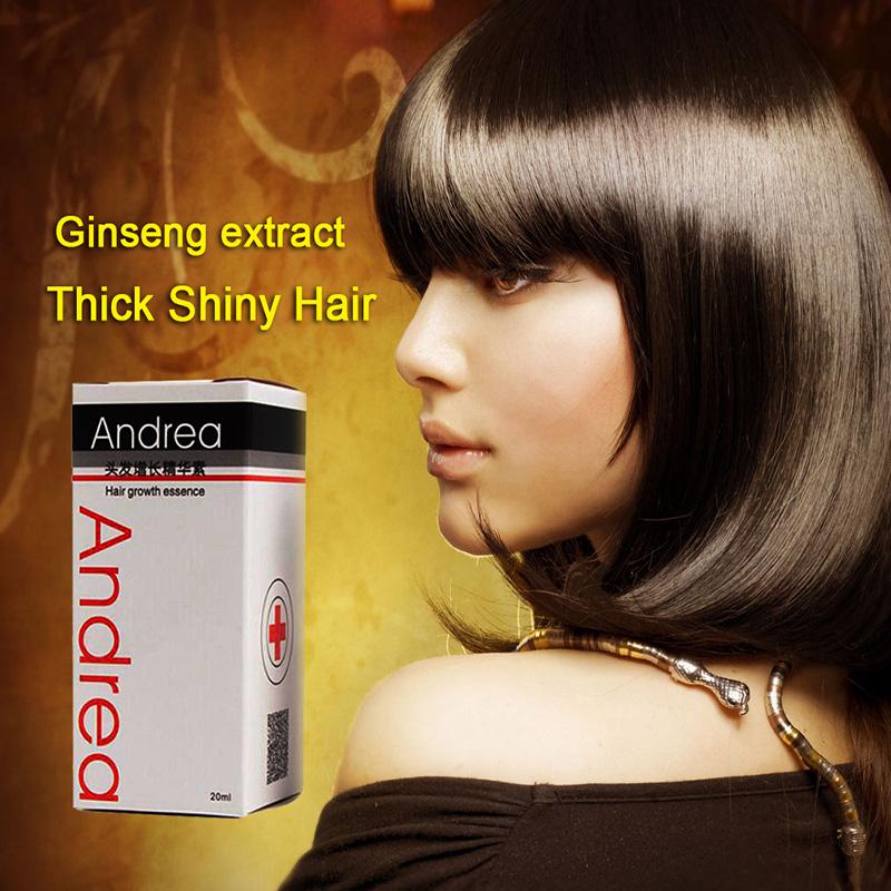 achetez en gros pousser les cheveux shampooing en ligne des grossistes pousser les cheveux. Black Bedroom Furniture Sets. Home Design Ideas