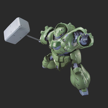 BANDAI 1/144 Mobile Suit Gundam Gusion IRON-BLOODED ORPHANS ASW-G-11 boy toy model assembled Robot action figure gunpla juguetes