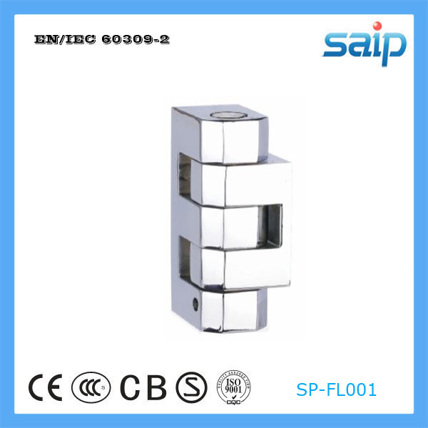 Hot Sale  Zinc Alloy Door Hinge/SP001 with CE Approval(China (Mainland))