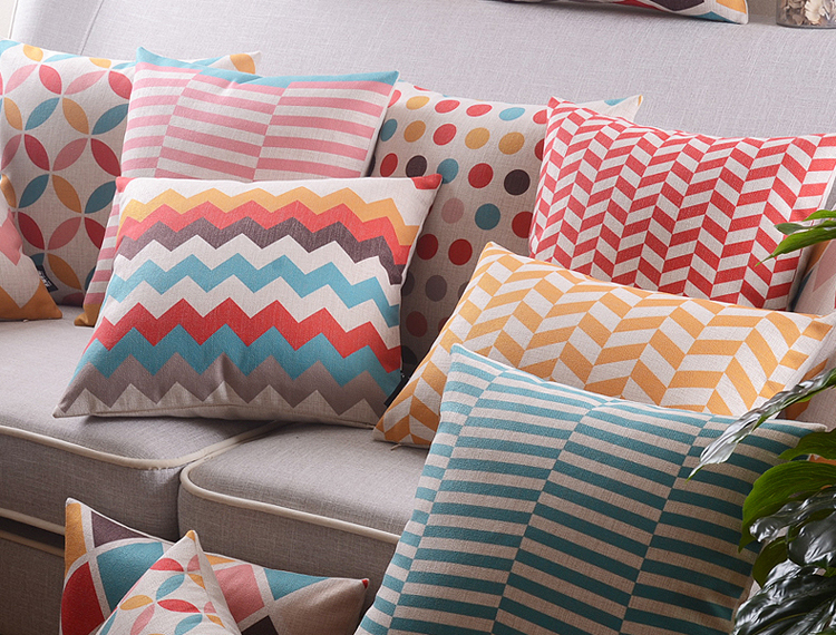 18 decorative throw pillow covers stylish statement for sofa decor seat cushions