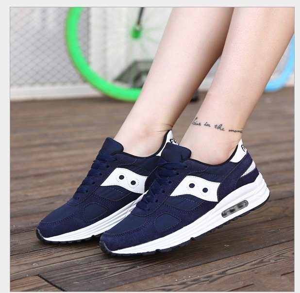 Beautiful Shoe Trend Shoes 2016 Woman Shoes Fashion Trends Drawing Women