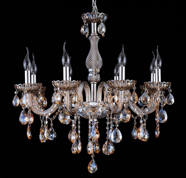 Aliexpress.com : acquista moderno e minimalista led candela ...