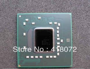 ORIGINAL NEW Intel LE82GM965 Chipset With Balls (LE82GM965) IC chip