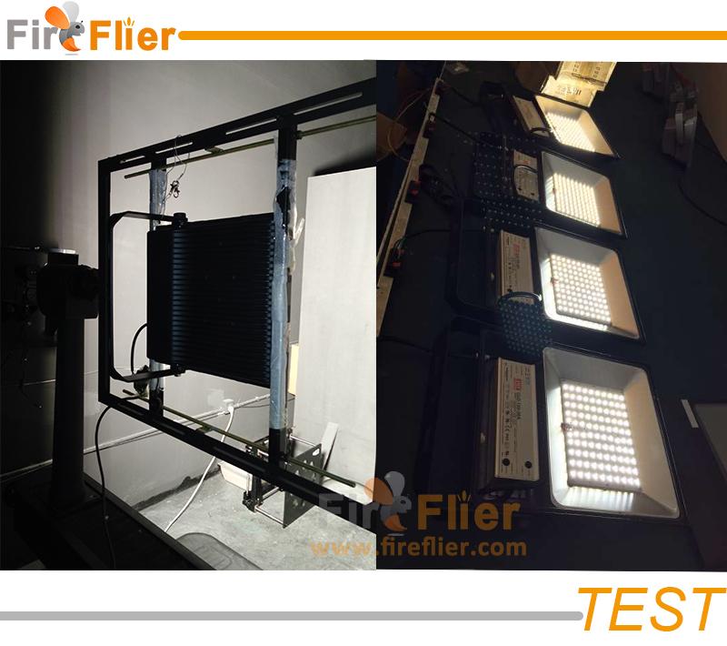 led flood light TEST.jpg