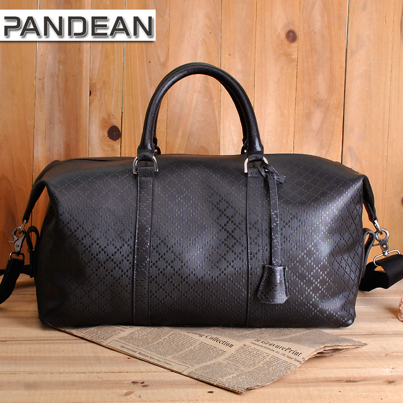 Женские сумки для работы в интернет-магазине Obag Купить