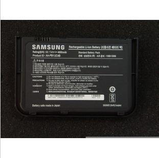Notebook Laptop battery Samsung Q1U Q1U-Y02 Q1U-BP1 AA-PB1UC4B 29WH 4 core(China (Mainland))