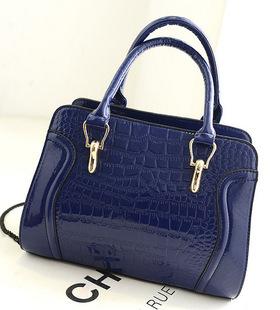 New Fashion 2014 women handbags high quality women handbag Fast delivery bags Free Shipping