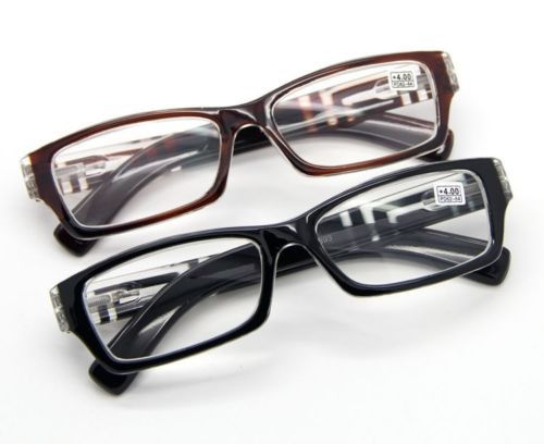 Sears has the best selection of Reading Glasses with Free Shipping in stock. Get the Reading Glasses with Free Shipping you want from the brands you love today at Sears.