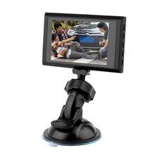 "New hot selling HD 1080P 3.0"" Car Tachograph DVR video camcorder Car Dash IR Night Vision CAM Camera recorder G-sensor(China (Mainland))"