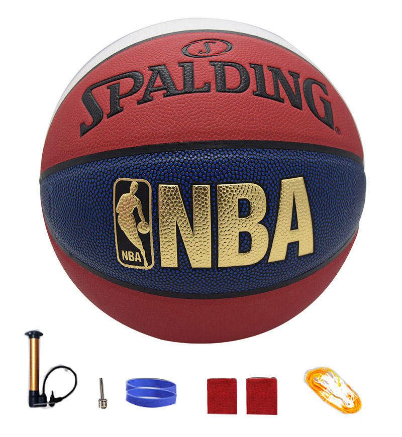 original basketball ball 74-655y NEW Brand High Quality Genuine PU Material Official Size7Basketball free shipping(China (Mainland))