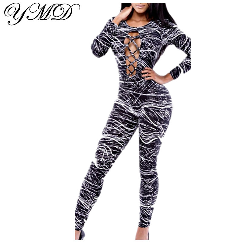 Unique  Sleeves Chiffon Jumpsuits LWBMKKF470 Free Shipping Rompers Womens