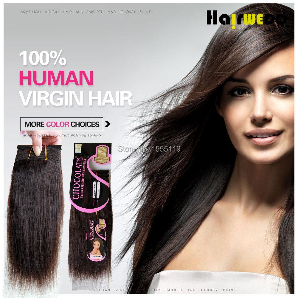 Hairstyles With Brazilian Wavy Hair16 Inch Brazilian Straight Hair