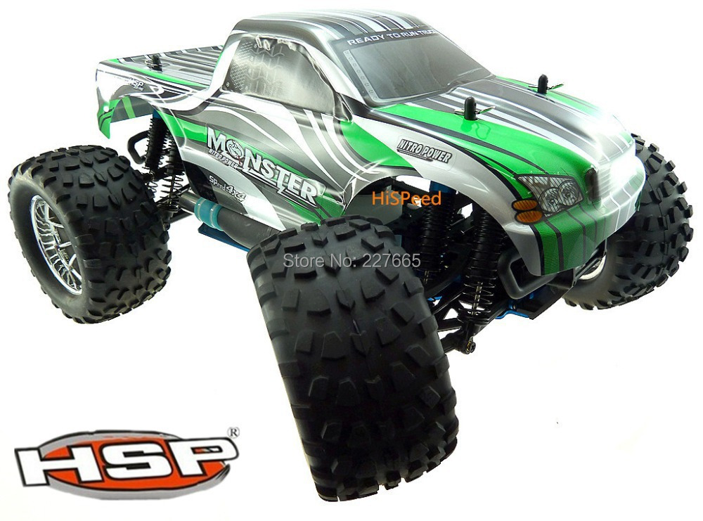 remote control gas power rc cars with 32285758455 on Gas Power Remote Control Truck also Rc Drift Car likewise 3 as well Gosport Hsp Rc 110 Scale 4wd Nitro Gas Power Racing Xstr Highspeed Remote Control Drift Car 94122 Multicolor 11025048 in addition 1 5 Scale Rc Baja 5b with 29cc Engine.