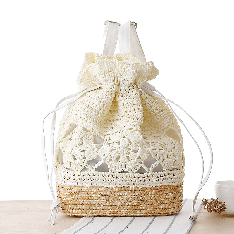 Popular Crochet Beach Bag-Buy Cheap Crochet Beach Bag lots ...