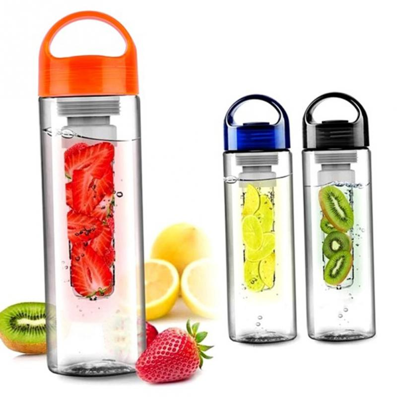 Clean Water Bottles Promotion Shop For Promotional Clean