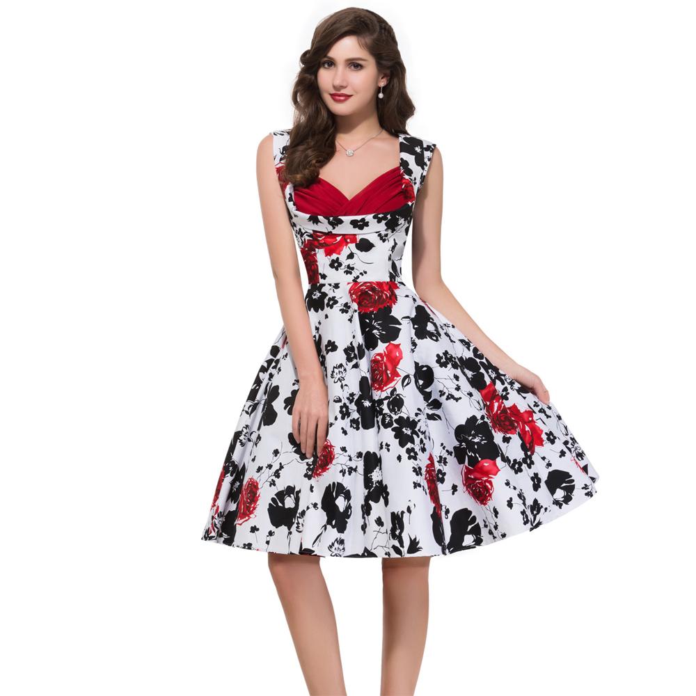 50s dress pattern reviews online shopping 50s dress