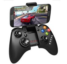 Bluetooth Controller IPEGA 9021 Wireless Gaming Gamepad Telescopic Stand for iPhone  Android Tablet PC Smart Phone