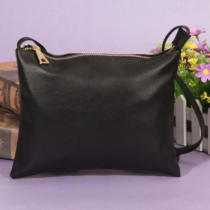 Женские сумки через плечо из Китая