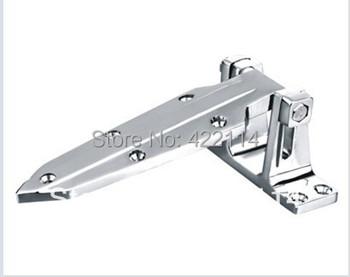 Adjustable Door Hinge  YL-1450