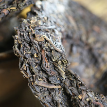 GRANDNESS PROMOTION Yuanan CaiCheng Puer Puerh NATURAL PURPLE bud tea tree Chinese Puer tea Health