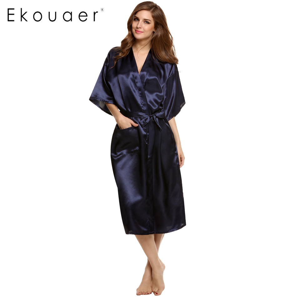 Aliexpress.com : Buy Ekouaer STORE 2016 Stylish Women ...