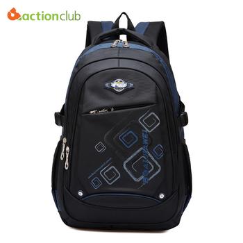 Дети школа сумки для девочки мальчики дети рюкзак в основной школа рюкзаки дети сумки