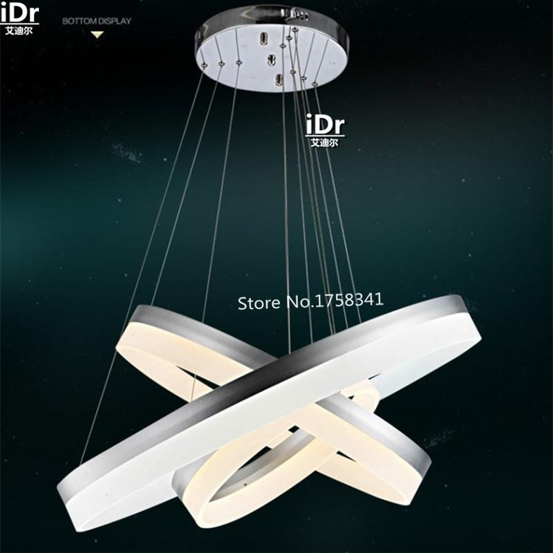 Slaapkamer Lamp: Aliexpress koop eetkamer paars amp zwart crystal lamp ...