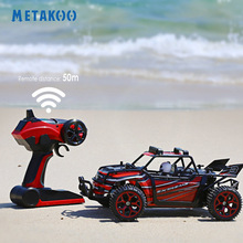 Buy children's toys high-speed car electric car crash resistant remote control vehicle off-road,rc cars,Remote control car for $56.05 in AliExpress store