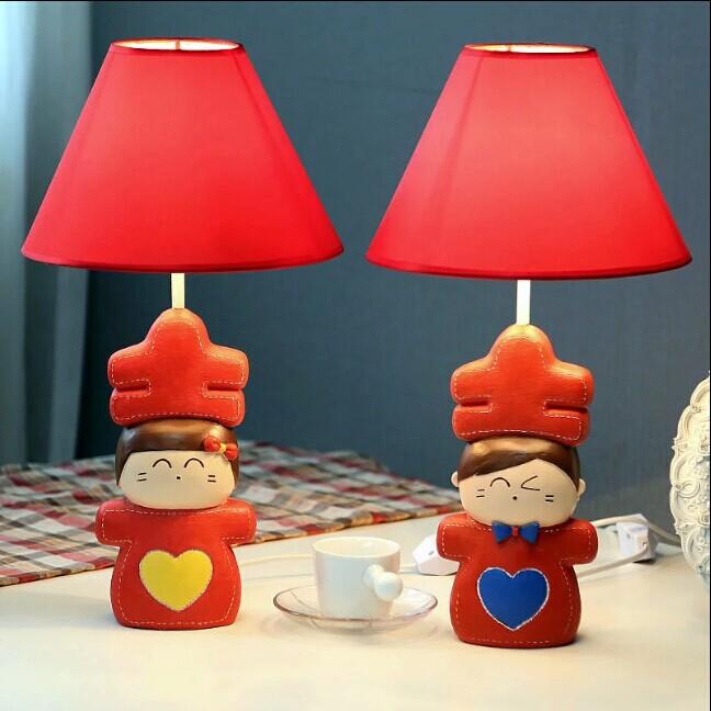Slaapkamer Ideeen Rood : Kopen wholesale art deco bruiloft ideeën uit ...