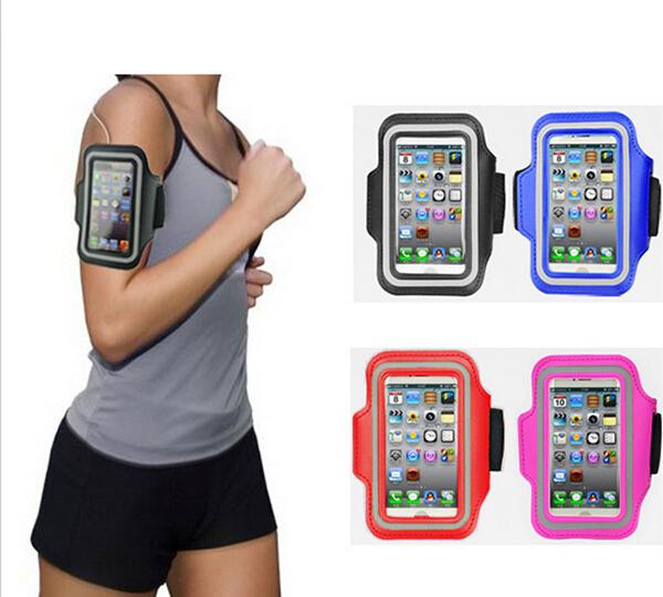Iphone  Armband Amazon