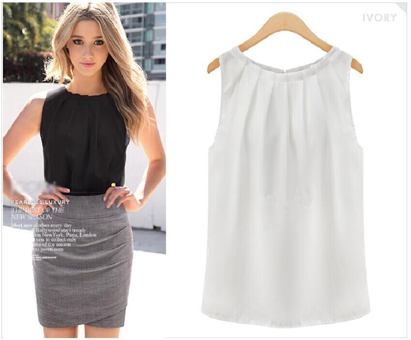 Женские блузки и Рубашки 2015 Blusas Roupas Femininas WBS180 женские блузки и рубашки coolfashion femininas blusas 2015 roupas tc0099