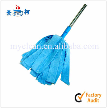 household cleaning product magic easy clean microfiber mop