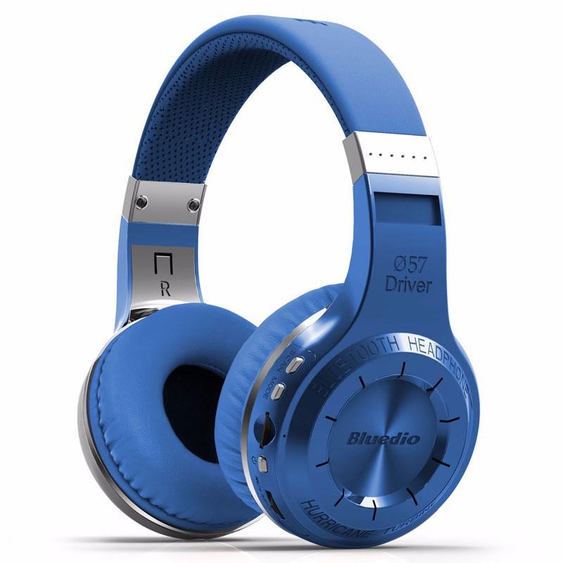 Headphones wireless small - wireless radio headphones
