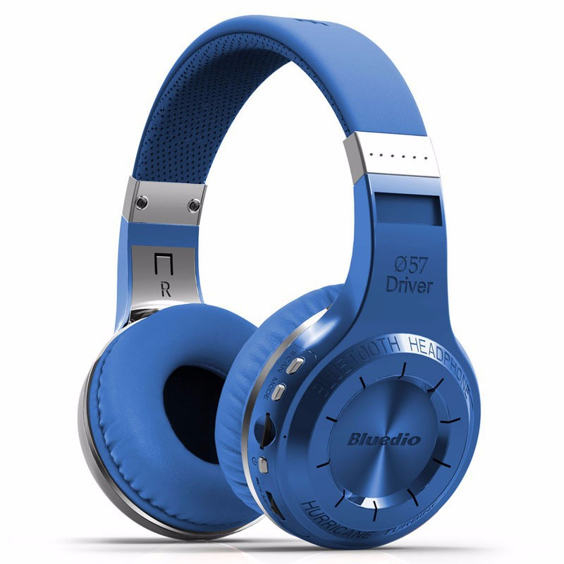 popular radio tf wireless headphone mini wireless bluetooth earphone mega bas. Black Bedroom Furniture Sets. Home Design Ideas
