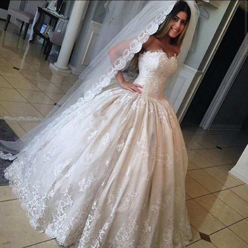 Long lace dresses ebay