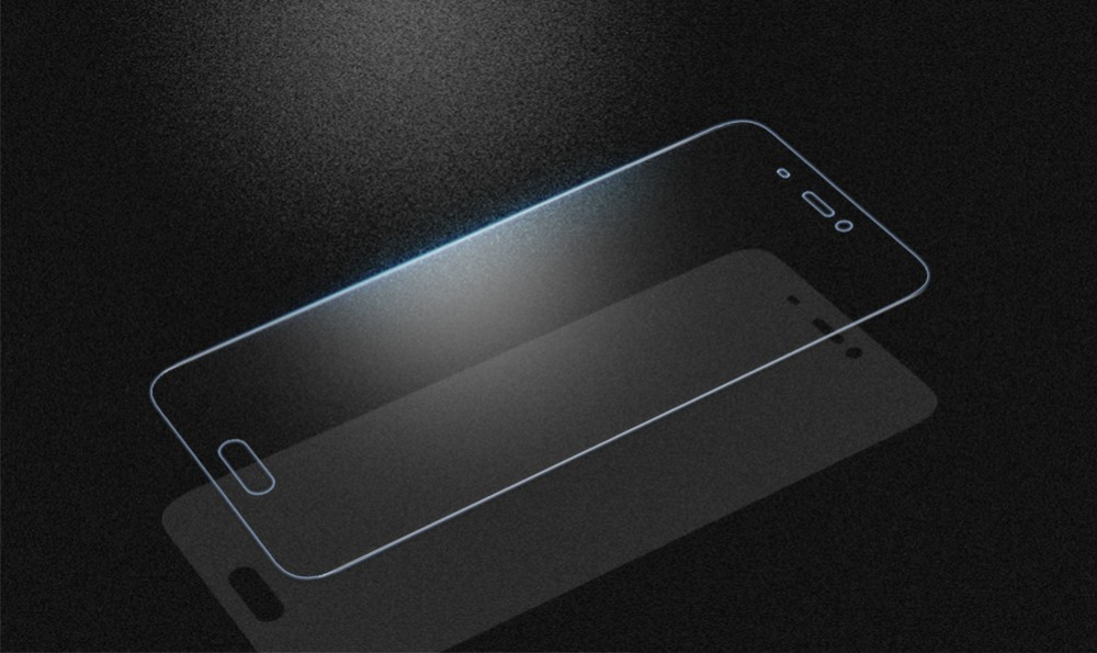 High Quality For Xiaomi Mi5 Tempered Glass Nillkin Amazing PE+ Blue Light Anti-Explosion Screen Protector For Xiaomi M5 Mi5