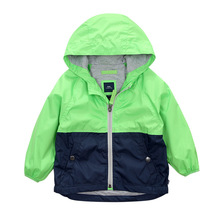 2015 big brand boys jacket with hooded,spring boys outerwear coat,good boys spring jacket,free shipping