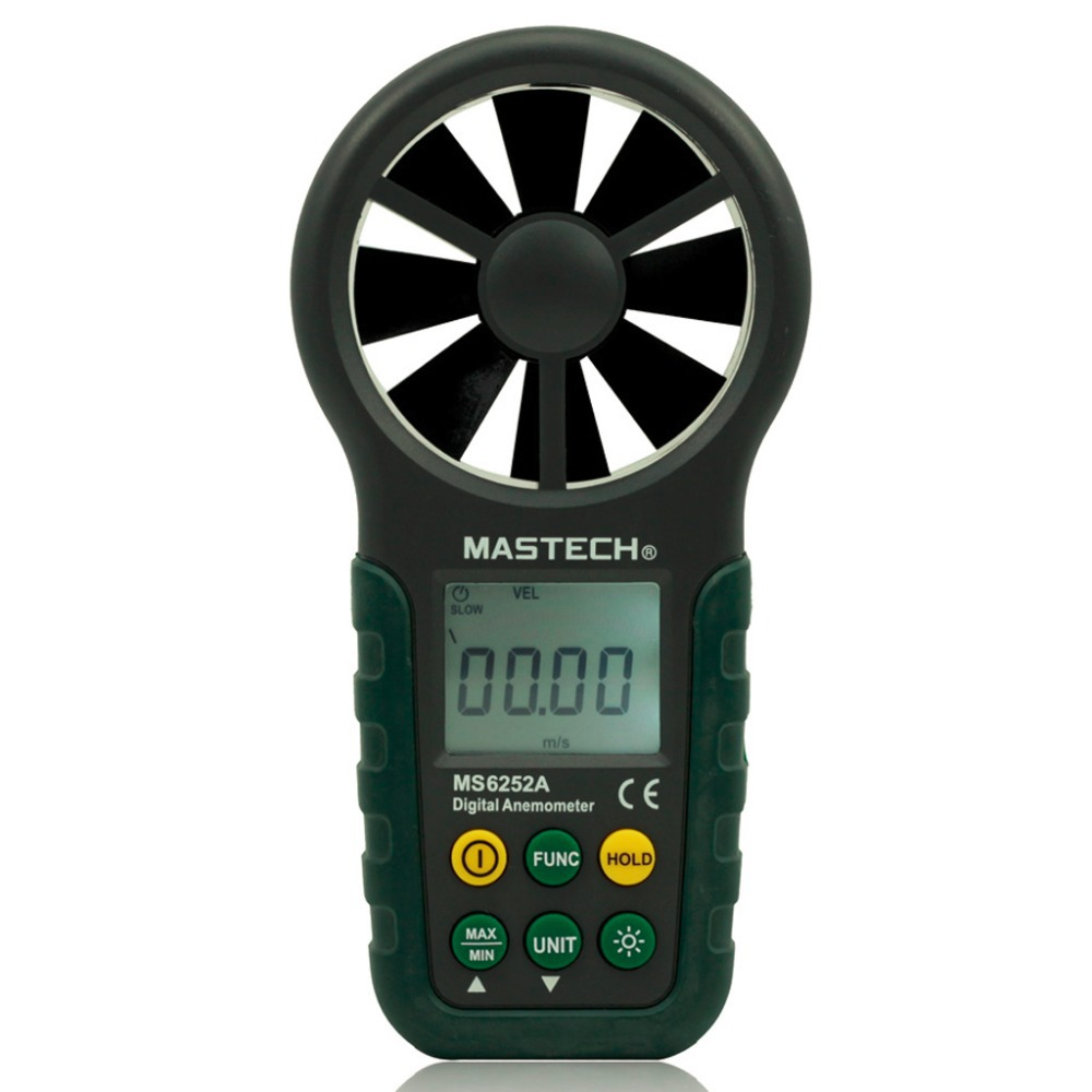 """""""detailed digital anemometer market forecast and Indoors, an anemometer  sailing and water sports enthusiasts utilize pce's accurate and affordable digital handheld anemometer and  - weather forecast,."""