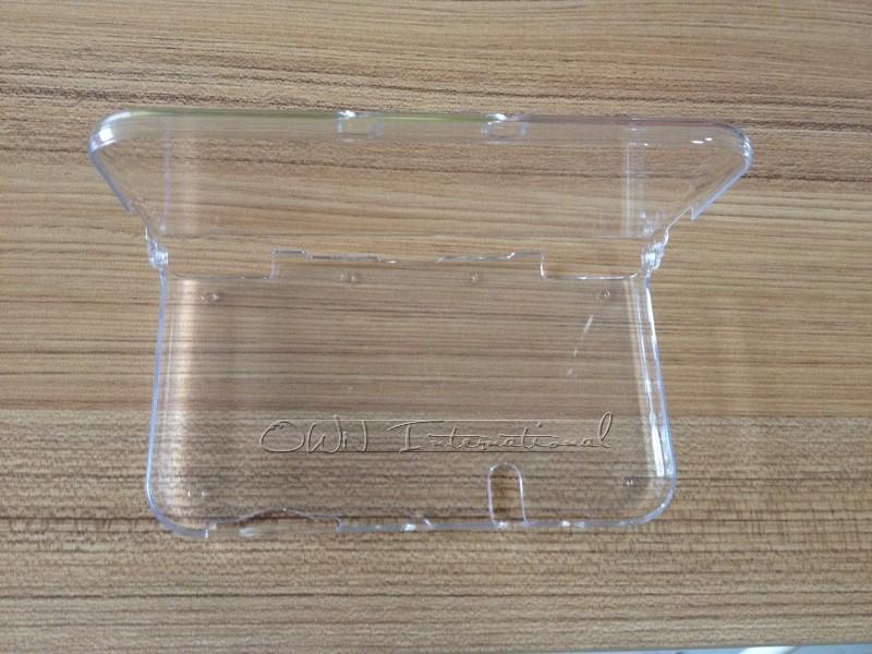 Футляры, Чехлы для Nintendo 200pc/nintendo 3DSLL 3DSLL DHL