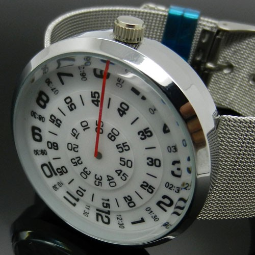 Quartz-Watch-Q0824F