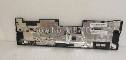 L412 Palm Rest + TouchPad Plastics for 60Y5015 well tested working <br><br>Aliexpress
